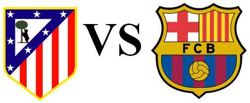 https://pbwdc.files.wordpress.com/2010/11/atletico-madrid-vs-barcelona.jpg